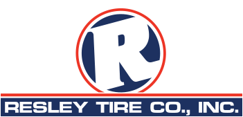 Resley Tire Co, Inc.